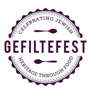 gefiltefest