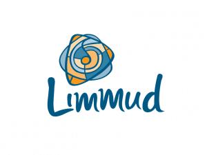 limmud logo logotype