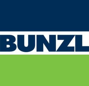 bunzl logo large