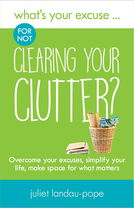 juliet-landau-pope-how-to-declutter-your-life-home-and-work