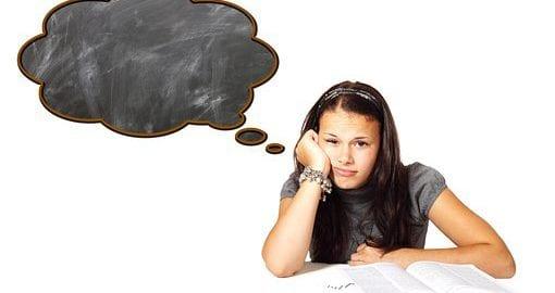lattelounge study image